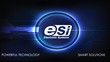 Electronic Systems expands offering of Cloud Managed Services in...