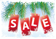 Auto Insurance Plans At Low Prices On Christmas Sales