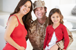 Congress Extends Foreclosure Protection For Servicemembers