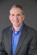 The International Trademark Association Elects J. Scott Evans of Adobe...