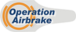 Commercial Vehicle Safety Alliance Releases 2014 Brake Safety Week Inspection Results