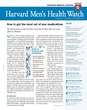 Eggs can be part of a healthy diet, from the January 2015 Harvard Men's Health Watch