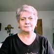 Deborah Willford