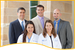 BMI of Texas Weight Loss Physicians Named San Antonio's Best Doctors...