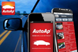 AutoAp, Inc. Launches Round 2 on FlashFunders.com