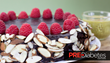 PreDiabetes Centers Chef Cooks Up Healthier Versions of Holiday Egg...
