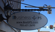 BusinessGPS Increases Lending Services
