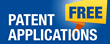 Carr & Ferrell LLP to offer Complimentary Patent Applications at CES 2015