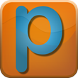 Psiphon's App is Now Enabled for Intel® Atom™ Processor-Based...