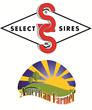 Select Sires Inc. to be Featured in Upcoming Episode of American...