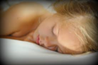 An Application to Help with Insomnia was Featured on NewsWatch Television on December 19, 2014