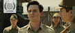 """Universal Pictures' """"Unbroken"""" Honored with Truly Moving..."""