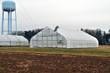 Rimol Greenhouses Introduces New Movable Greenhouse