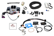Quick Fuel QFI Electronic Fuel Injection System