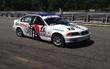 Tom Capizzi accepts BMW