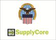 SupplyCore Earns Defense Logistics Agency Bronze Level Superior...