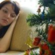 Chase the Holiday Blues Away with Help from the University of Colorado...