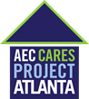 CMD Announces Atlanta Youth Shelter as 2015 AEC Cares Project