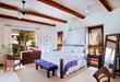 Las Verandas Hotel And Villas Unveils Additional Accommodations