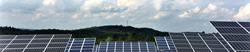 Suntuity Sunpin Utility Solar