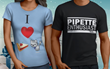 Major Pipette Distributor Pipette.com Announces their Holiday in the...