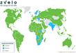 zvelo Enhances Categorization Engine to Further Support Turkish...