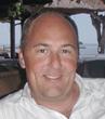 Pete Crooks, Author