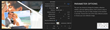 FCPX Plugins and Themes