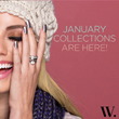 Wantable, Inc. Announces January Collections