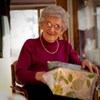 Pathways Home Health & Hospice Makes the Holidays Safer and Calmer for Dementia Patients
