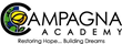 Glen Lerner Injury Attorneys Donates Items to Support Campagna Academy