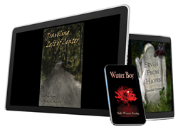 Read these stories & book excerpts on any device