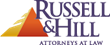 Russell & Hill, PLLC Announces Opening of New Vancouver, Washington Law Firm Location