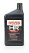 Joe Gibbs Driven Hot Rod High Performance Motor Oil