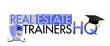 Real Estate Training HQ