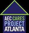 AEC Cares projectAtlanta