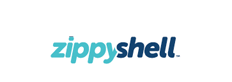 Zippy Shell Logo