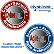 Cybersecurity Crash Courses Crush Cyber Hype with Cyber Hygiene