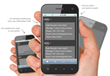 WebsiteBox Introduces Mobile Notifications and QR Code Apps for Real...