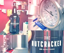 agency, brewery, beer, brew