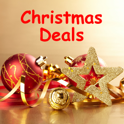 2014 Christmas Web Hosting Deals and Offers