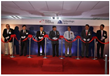 "transcosmos Hosts an Opening Ceremony for ""Transcosmos Technologic Arts,"" a New Company in Ho Chi Minh City, Vietnam"