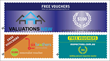 Conveyancing Sydney Company Enact Conveyancing Now Offers Exclusive...
