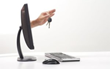 Researching Auto Insurance Policies With Online Quotes!