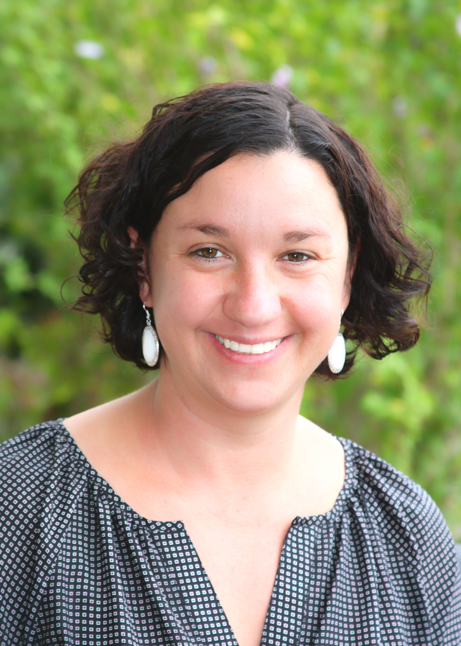 Sound Seal Appoints Jennifer Chagnon Director Of Marketing