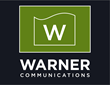 Warner Communications Launches M2M™ - New 'Marketing to Millennials'...