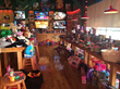 Ker's WingHouse Provides Christmas Meal and Toys for Local Children and Families in Need