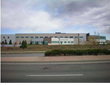 new building, the northern group, inc., northern electric, inc., northern energy and power, llc., thornton, colorado, 1 hunter douglas circle, relocation, move