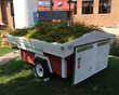 Minnesota Green Roofs Council Trailer