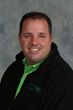 Missouri Lawn Care Veteran Jason Vahle Joins Spring-Green Lawn Care...